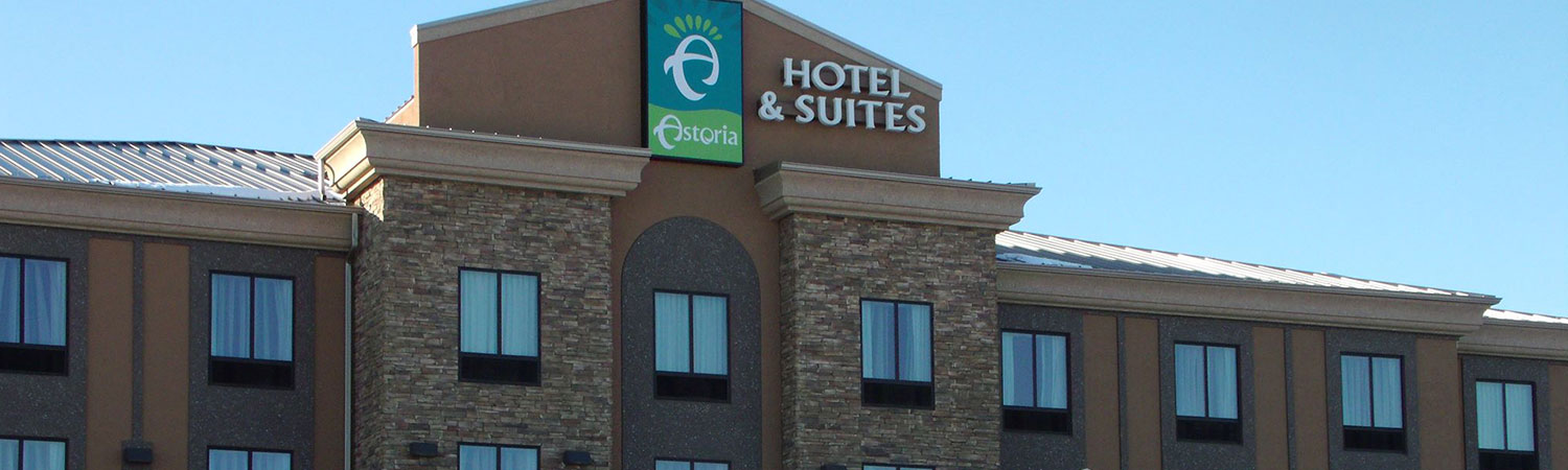 Contact Astoria Glendive Mt Regarding Events Or Accommodation By Phone Email